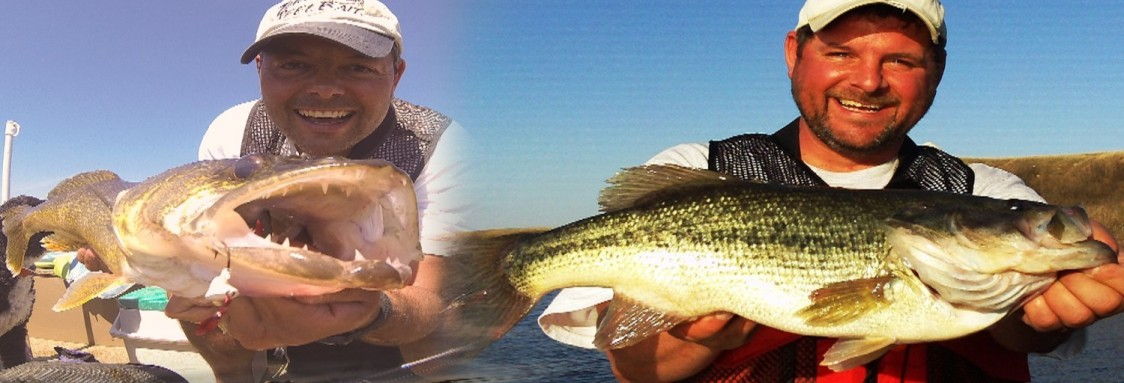 copy-cropped-cropped-getfishing-image-superwide1.jpg